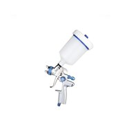 Wholesale NEST WDF RF801AG hand manual spray gun Activator spray gun Auto Paint Air Spray