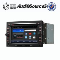 auto dvd player installation - car dvd auto radio car dvd for peugeot with Original car Design without broken cables and Nondestructive installation