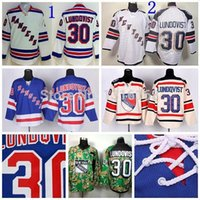 best wrinkle creams - 2015 Best New York Rangers Jerseys Henrik Lundqvist Jersey Stadium Series Ice Hockey Jerseys Team Color Blue Cream White Camo