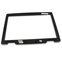 asus front bezel - NEW LCD Front Bezel For ASUS A8 Z99 A8J A8S A8F A8JS A8JM A8TC Laptop Notebook Replacement C