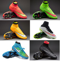 shoes soccer - Free Shippping Magista Obra Superfly FG Soccer Shoes Cleats Cheap Original Quality Magista Obra Football Shoes