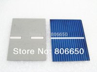 Wholesale Hot x38mm solar cell for DIY W solar panel poly Solar Cell Pv cell