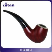 Wholesale 2014 China alibaba factory supply e pipe mod ecigator mod wax vaporizer exgo w1