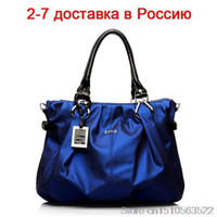oppo bag - OPPO Brand New Fashion Women Handbag PU Leather Shoulder colors for option