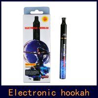 Cheap electronic hookah Best disposable e cigarette