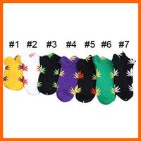 Cheap huf socks Best leafs socks