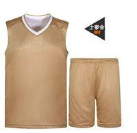 Wholesale hot sell basketball jerseys new style
