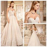 Cheap 2015 Wedding Dresses Best Wedding Bridal Dress