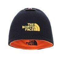 Wholesale outdoor hat knitting hat autumn winter earmuffs ski cap autumn winter cap fleece hat