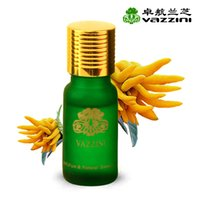 bergamot oil - Bergamot Pure Essential Oil D7 ML Skin care anti inflammatory restrain virus antibacterial refreshing