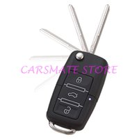 auto door closer - 10 Top Keyless Entry System With Flip Key Alarm Remotes Remote Lock Unlock Car Door Auto Window Closer Trunk Open