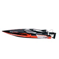 boat - 2016 New FT010 Boat cm G High Speed RC Racing Boat With Water Cooling System km H Speed Ship RC Toys
