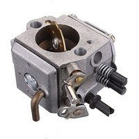 Wholesale Chainsaw Carb Carburetor For STIHL MS MS MS ZAMA Replacement order lt no track