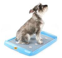 dog toilet - MAKAR pet toilet dog toilet urinal puppy potty pet supplies Medium size
