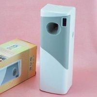 aerosol spray - 300ml auto Perfume dispenser time aerosol dispenser automatic perfume spray air fresher
