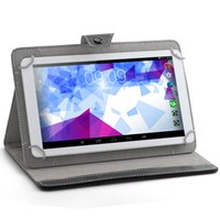 stands - US Stock IRULU quot Tablet PC S IPS G G Android4 Octa Core quot Tablet HDMI Bluetooth With Stand Case