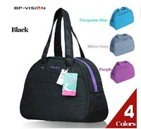 Wholesale Sport Bag Fitness GYM Women s Yoga Mat Bags Single Shoulder Bag with Four Colors