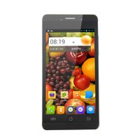 Wholesale JIAYU G3T MTK6589T Quad Core GHz Gorilla IPS HD Screen MP Camera mAh Battery GB GB Android GPS G Cell Phone