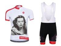 ropa - 2016 saxo bank tinkoff cycling jersey long sleeve set ropa ciclismo spring sutumn style cycling clothing sport mtb bike