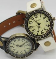 antique oval coffee tables - car B S manufacturers selling watches retro Rome classical antique quartz Dress watch gift table table setting coffee cup