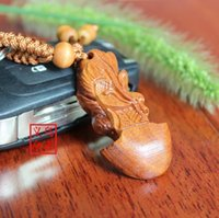 axe manufacturers - Evil dragon axe bargains Keychain manufacturers support LOGO YSK