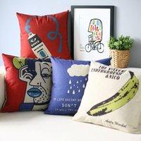 Cheap pillow accessories Best pillow feather