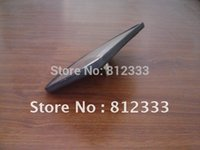 Wholesale Forklift Rearview Mirror Rear Vision Mirror FOR Electric Forklift Golf Sightseeing Cars Truck