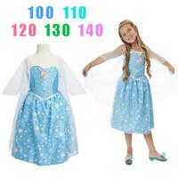 Cheap Frozen Dresses Best elsa dress