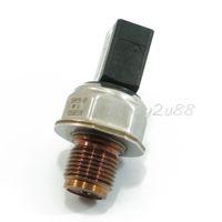 audi oil pressure sensor - VW TOUAREG AUDI A5 A6 A7 A8 Q5 Q7 FUEL RAIL HIGH PRESSURE REGULATOR SENSOR