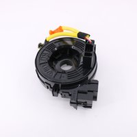 Wholesale SRS Airbag Clock Spring Wire FOR To yo ta