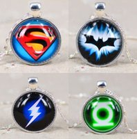 photo glass - Necklace Stainless Steel Jewelry Charms Necklaces Necklace Arrivals Tree Pendant Life Tree Photo Glass Cabochons Silver Chain Fashion Women
