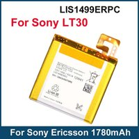 Cheap Sony LT30 battery Best Sony LT30 accu
