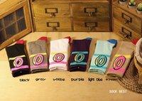 Others animal creator - pair Odd Future Donut Socks For Men Women Girls Boys Hip Hop Long Skateboard Socks OFWG KTA Tyler The Creator OF Socks g