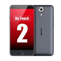 Cheap Ulefone Be Touch 2 Cellphone Best Ulefone Be Touch 2