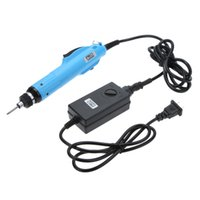 Wholesale Pro Union UPT D Portable Electric Screwdriver Screw Gun Power Tools Parafusadeira With Electric Screwdriver Head