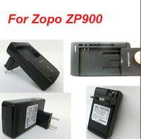 inew i7000 - YiBoYuan USB Seat Travel Charger Wall Charger for Acer S1 S2 Z5 Elife E6 Zopo ZP910 ZP900 ZP900S ZP810 ZP700 Inew I7000 I4000