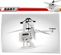 best quadcopter kit - Best Price New Design Ar drone Quadcopter kit parrot RC Helicopter Quadrocopter UFO Drone quad copter Unique