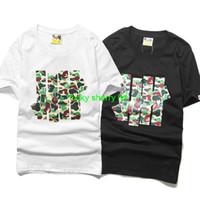 Cheap t-shirt stock Best t-shirt cotton