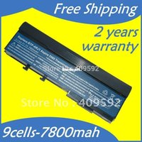 battery gard - cell laptop battery For Acer BTP AMJ1 BTP ANJ1 BTP AOJ1 BTP APJ1 BTP AQJ1 BTP ARJ1 BTP AS3620 BTP ASJ1 BTP B2J1 GARDA31 GARD