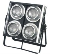 Wholesale Professional eyes audience blinder stage light with w big power lamp