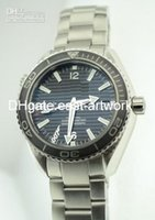 Wholesale Luxury Planet Ocean Skyfall James Bond Limited Edition Dive Mens Watch Men s Mechanical Watches