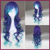 Cheap wig hinata Best wig supplies