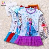 Cheap elsa dress Best girl dress