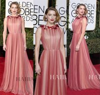 amber jewel - 2016 Golden Globe Awards Amber Heard Red Carpet Celebrity Evening Gowns Wears Flowers Evening Gowns Party Formal Red Carpet Prom Dresses