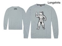 Cheap 2015 new styles BBC hoodies 100% cotton high quality men sweatshirts Billionaire Boys Club man hoody