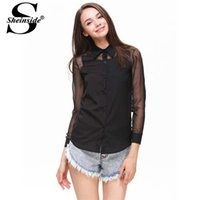 Cheap Wholesale cheap online Best Polyester - Find best She