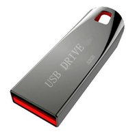 Wholesale 64GB GB GB USB USB Flash Drives Pen Drives Memory Stick U Disk Swivel USB Sticks iOS Windows Android OS free DHL deliver
