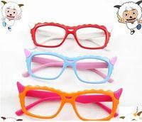 Wholesale Props photo happy child glasses child glasses frame Photo Studio Accessories