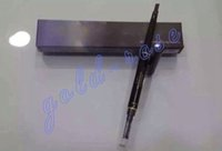 NUEVO Ojos Maquillaje DESNUDO 7 Ceja potenciadores lápiz delineador de cejas cepillo + 4 colores el envío libre de DHL + REGALO