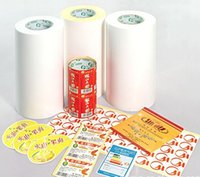 barcode systems - by dhl factory customize blank label sticker seals fpp fpp seals for retail box outside sticker blank or printed with barcode